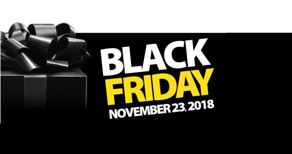 d267de31a3 Black Friday 2018 (črni petek) 23.11.2018 – popusti v Sloveniji oz ...
