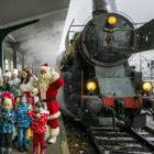 bozickov-vlak-2018-slovenske-zeleznice