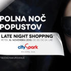 citypark-late-night-shopping-november-2018