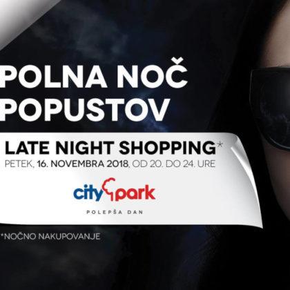 citypark-late-night-shopping-november-2018