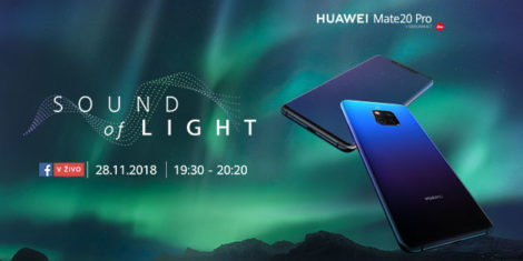 huawei-sound-of-light