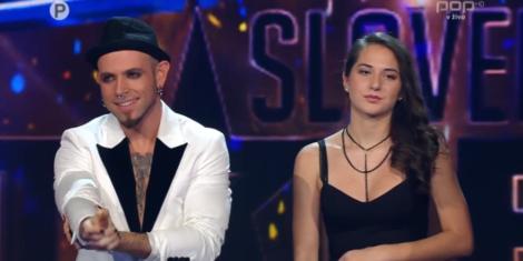 inoT-Liana-Piltz-slovenija-ima-talent-2-finalista-2018