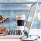 internet-racunalnik-kava