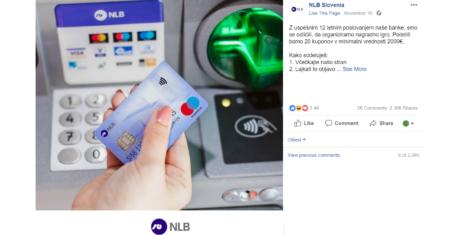 nlb-slovenia-zloraba-facebook-FB