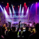 nlblender-koncert