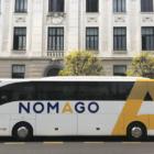 nomago-avtobus