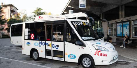 nomago-elektricni-avtobus-nova-gorica-gorica