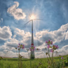obnobljiva-energija-veternica