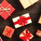 paket-prazniki-dostava