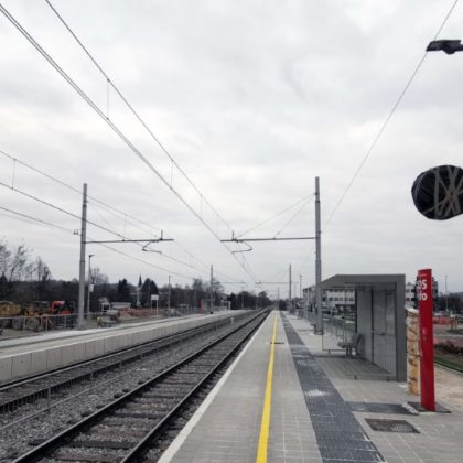 postajalisce-dolgi-most-ljubljana-1-FB