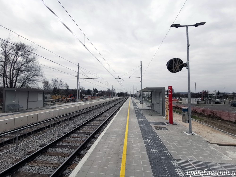 postajalisce-dolgi-most-ljubljana-1