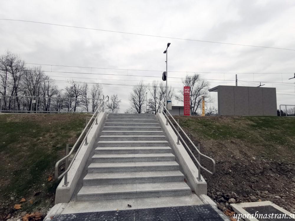 postajalisce-dolgi-most-ljubljana-3