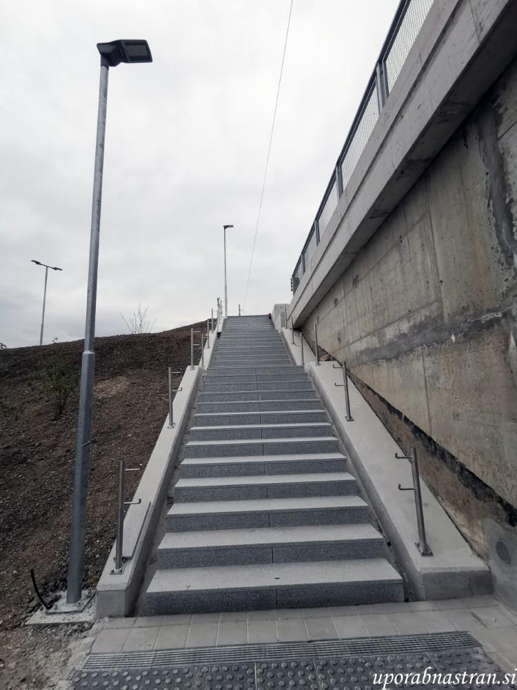 postajalisce-dolgi-most-ljubljana-4