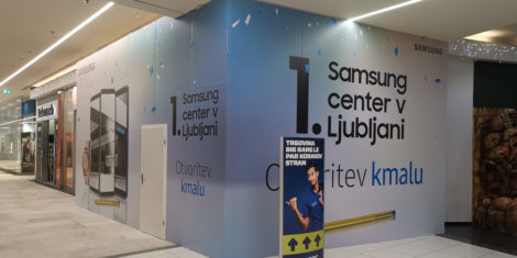 samsung-center-citypark-ljubljana