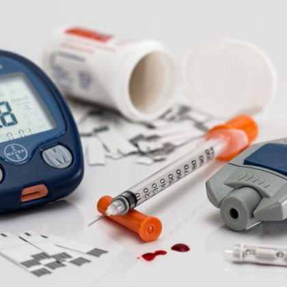 sladkorna-bolezen-diabetes-blood-sugar