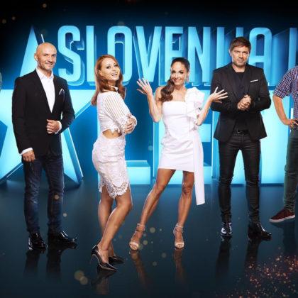 slovenija-ima-talent-2018