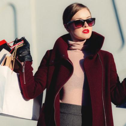 spletna-trgovina-zenska-vrece-nakupovanje