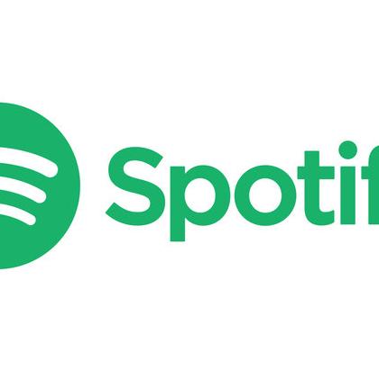 spotify-logo-fb