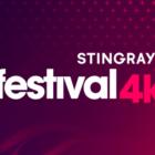 stingray-festival4k-tv-channel
