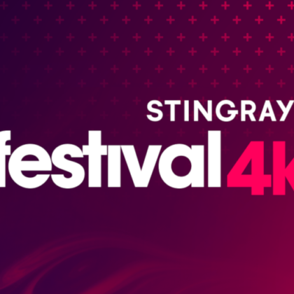 stingray-festival4k-tv-channel