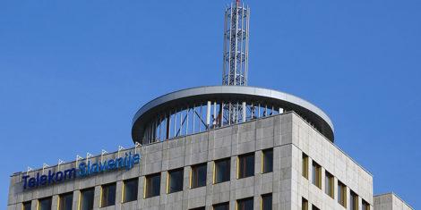 telekom-slovenije-stavba-FB