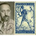 verigarji-100-let-prvih-slo-znamk