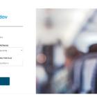 vlak-spletni-nakup-vozovnice-slovenske-zeleznice