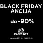 zabec-net-black-friday-2018