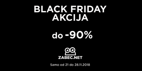 zabec-net-black-friday-2018