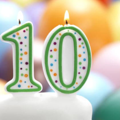 10-let-uporabna-stran