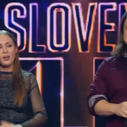 Lara-Kramberger-Jasa-saban-slovenija-ima-talent-finale-2018