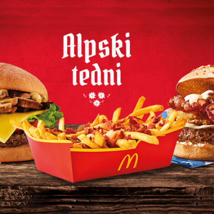 McDonalds-slovenija-Alpski-Tedni-12-2018-FB