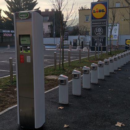 bicikelj-lidl-bezigrad-ljubljana-december-2018