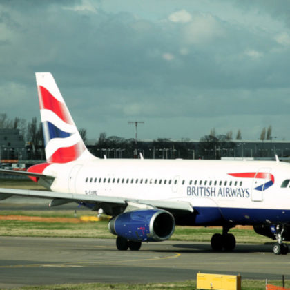 british-airways-airbus-a319