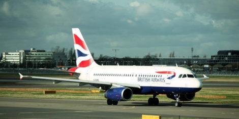 british-airways-airbus-a319