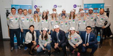 nlb-smucarji-mladinska-ekipa