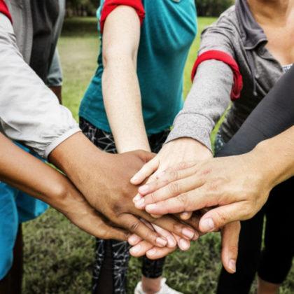 sodelovanje-roke
