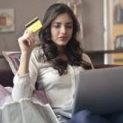 spletni-nakupi-kartica-nakupovanje