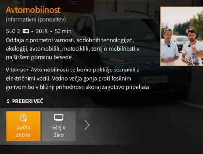 t-2-iptv-tv-posodobitev-december-2018