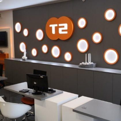 t-2-poslovalnica-kranj-1