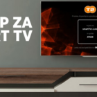 t2-tv_app_smarttv-android-tv-tiezen-os