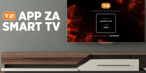 t2-tv_app_smarttv-android-tv-tiezen-os