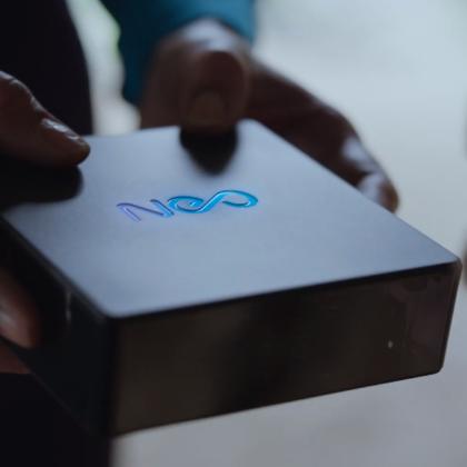telekom-slovenije-NEO Smartbox-FB