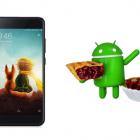 xiaomi-mi-a1-android-pie