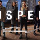 HBO_Uspeh-FB