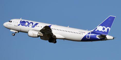 JOON,_F-GKXN,_Airbus_A320-214