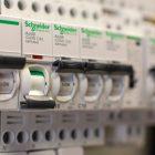 Schneider Electric-varna-instalacija