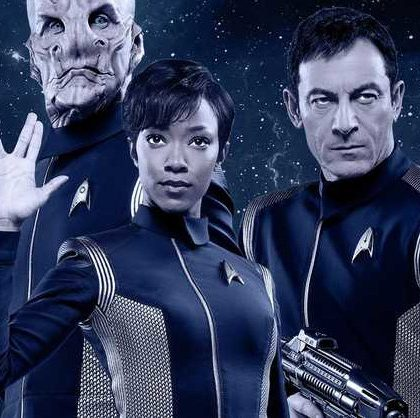 Star-Trek-Discovery-Season-2