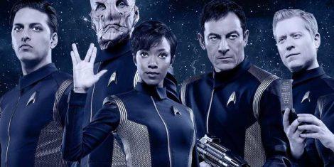Star-Trek-Discovery-Season-2