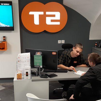 T2_Zalec-prodajno-mesto
